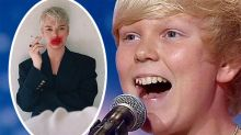 Jack Vidgen on teen reality TV win: 'It can really f**k you up'