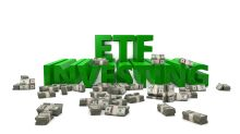 Best & Worst ETFs of Last Week