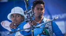 Full Schedule Of Indian Athletes At The Tokyo Olympics On Saturday