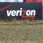 Verizon beats in latest earnings