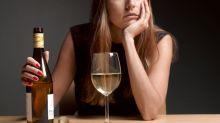 Dire adieu à l'alcool peut avoir un impact étonnant sur le corps