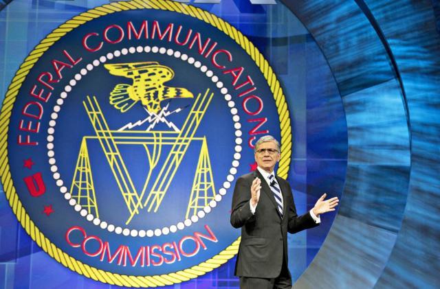 FCC loses its bid to protect city-run broadband