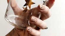 Las mejores manicuras de estrellas vistas en Instagram
