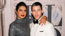 Nick Jonas: 'It's my dream to be a father someday'
