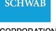 Schwab Declares Preferred Stock Dividend