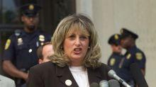 Clinton Whistleblower Linda Tripp Dead At 70
