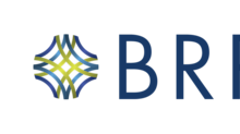 BRP Group, Inc. Announces the Formation of their Middle Market Business Strategy Team and Insurance Company Management Team