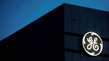 GE raises stake in Sweden's Arcam by buying shares from hedge funds