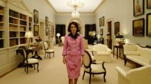 Why We're Still Obsessed With Jackie Kennedy's Style