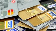 Visa, Mastercard, Amex seek 12 months to meet RBI's data localisation norms: report