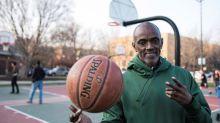 Craig Hodges, el precursor del 'Black Lives Matter' silenciado por la NBA