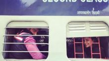PHOTO: After five years, Parineeti Chopra and Arjun Kapoor are back in a train for Sandeep Aur Pinky Faraar
