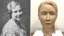 Rural town's creepy 'urban legend' solved by DNA method that caught serial killer
