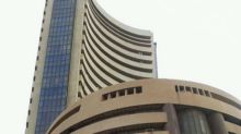 BSE To Move 6 Scrips To Restricted Trading Segment