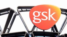 GSK says vaccine business president to leave by year-end