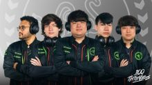 100 Thieves Join Team Razer's Growing Roster Of Elite Esports Teams