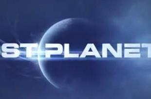 Lost Planet 3 coming in 2013 from Spark Unlimited