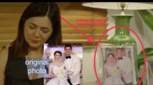"""DongYan fans blast """"Ang Probinsyano"""" for misuse of photo"""