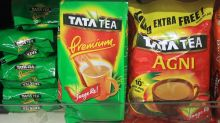 Tata Consumer Products Hits All-Time High On 82% Jump In Q1 Net Profit