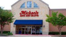 Michaels appoints new CEO; retailer's CFO steps down