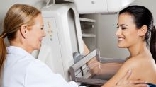 50 Doctor's Own Breast Cancer Tips