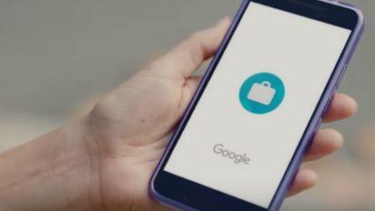 Ahorra dinero en boletos aéreos con estas nuevas funciones de Google Flights