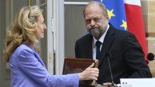 Remaniement : ce qu'il faut retenir de la feuille de route d'Eric Dupond-Moretti, nouveau ministre de la Justice