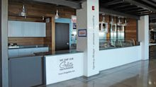 Navy Pier about to get a taste of Argentinian ice cream
