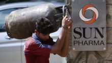 Sun Pharma quarterly profit plunges on weak U.S. sales