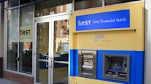 First Financial Bancorp to acquire capital markets firm