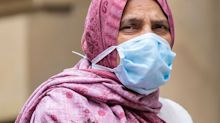 BAME People Pleaded For Help During The Coronavirus Pandemic. This Is How They Were Let Down