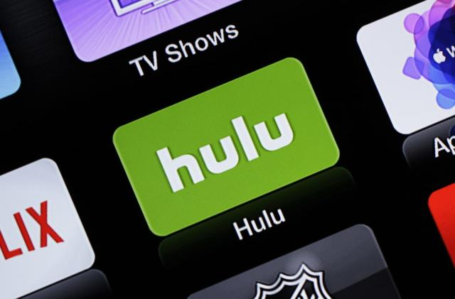 Hulu and AT&T plan to run ads when you pause videos