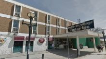 Osborne Village Inn to reopen with 'micro-apartments' this fall