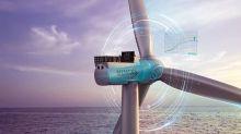 Siemens Energy Börsengang: Aktie gleich kaufen?!
