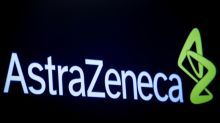 AstraZeneca's Imfinzi gets speedy FDA review for small cell lung cancer