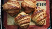 How to Make Homemade Croissants in 17 Slightly Complicated Steps