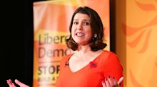 Liberal Democrats accused of using 'fake poll' in campaign leaflet for 'own political advantage'