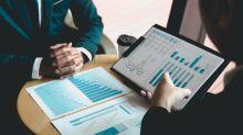 Commerce Ventures Raises $150 Million With Fourth Fund