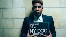 When They See Us creator explains reason for Korey Wise episode
