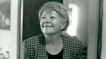Remembering the lives lost to COVID-19: Carmelina Inchaustegui, 77, of Miami