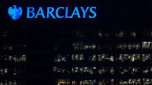 Barclays announces final sale of stake in Barclays Africa