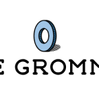 How The Grommet Helps Small Businesses Compete With Amazon