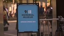 9/11 Memorial Museum Another Step Closer to Completion