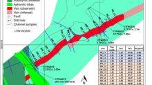 Altiplano Reports Cu-Fe-Au Grade-Width Results from 395M Level at the Historic Farellon Copper-Gold Mine in Chile