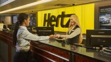 Why You Should Approach Hertz Stock With Caution