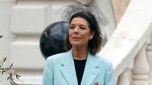 Caroline de Monaco : son ex arrêté par la police pour maltraitance ?