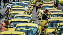 Uber anuncia deixará de operar na Colômbia após ser processada