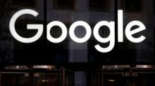 Google fails to disclose microphone in Nest Secure