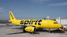Spirit Airlines' Q3 Results Prove Its Turnaround Potential