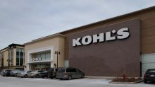 Kohl's seeks 90,000 seasonal employees for holidays